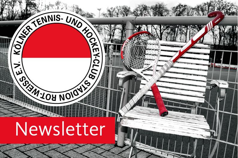 Newsletterstandard
