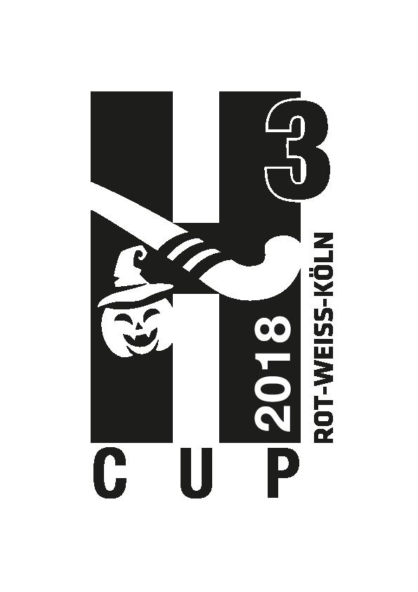 81 x H3 = B-M #H3-Turnier