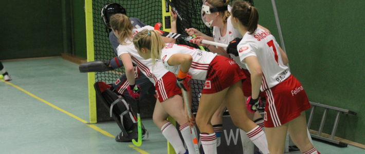 Hockey Bundesliga