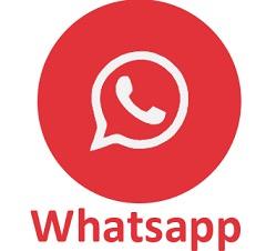 Rot-Weiss Köln goes WhatsApp