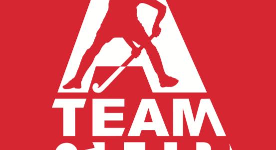 A-Team-Cup 2019