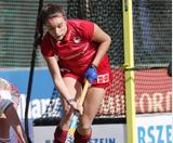 Damen: Knappe Ergebnisse – Niederlage in Mannheim, Sieg daheim gegen München