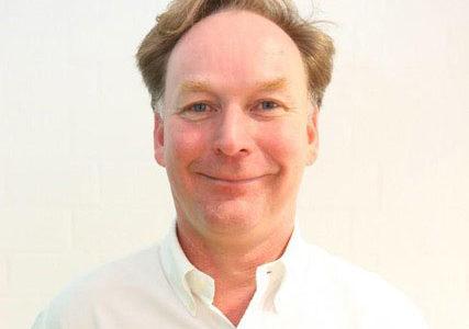 Robert Haake neuer Geschäftsführer bei Rot-Weiss