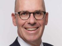 ++Vizepräsident Markus Sellmann beendet sein mehrjähriges erfolgreiches Engagement im Präsidium++
