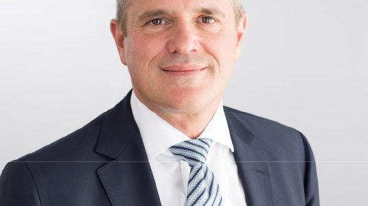 Vorstand Tennis Erwachsene Wernher Benteler beendet sein mehrjähriges erfolgreiches Engagement im Vorstand